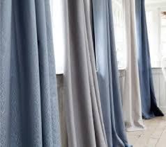 fabrics tile u0026 carpet