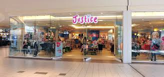 justice at the mall justice in dulles va dulles town center