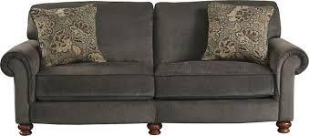 jackson belmont sofa stationary sofas u0026 chairs dan dan the mattress man mattresses