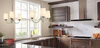 home lighting design 101 lighting 101 tips on lighting from kichler lighting experts