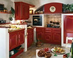 fabricant cuisine espagnole design cusine équipée espagnol cuisine design et décoration photos