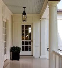 Porch Ceiling Light Fixtures Front Porch Ceiling Light Fixture New Lighting Modern 12 Recessed