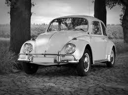 volkswagen beetle classic wallpaper volkswagen classic beetle free image peakpx