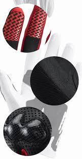 motocross glove new carbon bomber motocross gloves bmx atv mtb mx off road cross