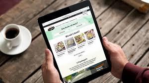 saisonküche migros neues magazin ersetzt die saisonküche pr corporate