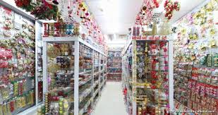 ornaments wholesale yiwu china distribute quality product