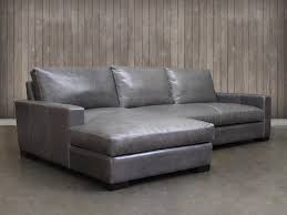 Lancaster Leather Sofa Customer Review Mark U0027s Langston Lancaster Leather Sofas The