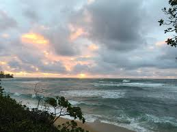 book aston islander on the beach kauai hotel deals