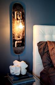 Skateboard Bedroom Ideas 3442 Best Images About Graphic U0026 Art On Pinterest Neon Behance