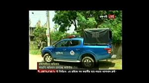 mitsubishi bangladesh morning live bangladesh news online 2017 april 25 update