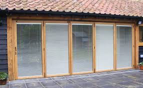 integral blinds great harwood windows
