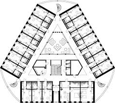 architecture floor plan the 11 best images about modular housing on