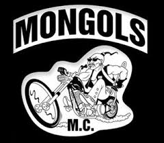 colours outlaw motorcycle gang identification guide