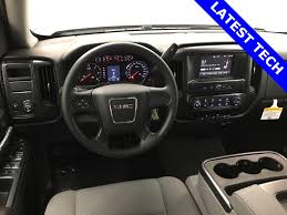 used lexus parts in okc new 2017 gmc sierra 1500 elevation double cab in oklahoma city