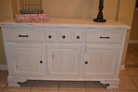 antique white buffet table functional furniture white buffet sideboard all furniture
