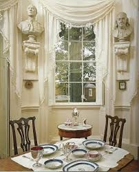 The Dining Room Monticello Wi 42 Best Monticello Images On Pinterest Thomas Jefferson African