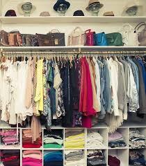 Organizing Or Organising 96 Best Clothes U0026 Wardrobe Inspiration Images On Pinterest