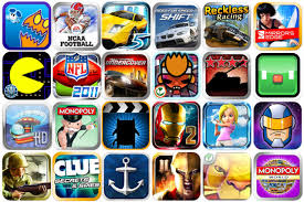 mac black friday tons of ios games on sale for black friday cult of mac