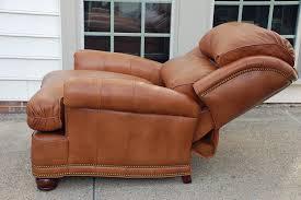 tilt back chair with ottoman h m 2038nb austin high back tilt chair in capri harness