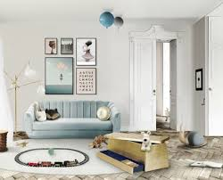 unique kids bedrooms whimsical kids bedroom furniture ideas by circu to covet