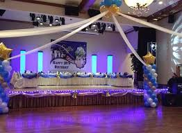 party lights rental up lighting rental
