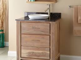 Teak Vanities Bathroom Whitewash Bathroom Vanity 16 Whitewash Bathroom Vanity
