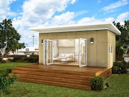4 modern perfection casas de containers pinterest container