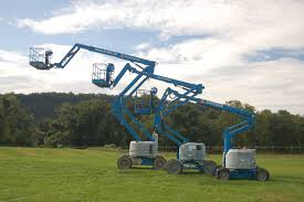 manlift scissor lift 2 man lift vs boom lift read more a jlg