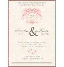 wedding card invitation glamorous designing wedding card invitation rectangular shape best