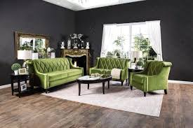 Living Room Furniture Made Usa List Of Furniture Stores In Usa Ghanko