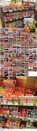 best 25 japanese kit kat ideas on pinterest kit kat flavors