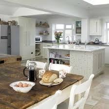 Kitchen Diner Design Ideas Kitchen Diner Decor Kitchen And Decor