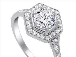 wedding rings in wedding rings buying a wedding ring