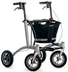 senior walkers with wheels rollators rolling walkers walker with seat on sale invacare