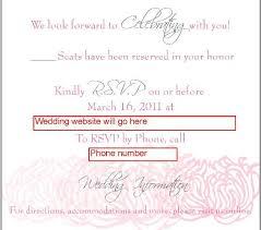 cheap wedding websites terrific empty wedding invitation cards 51 in cheap wedding