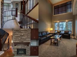 calgary home and interior design custom designed calgary infill homes marre design