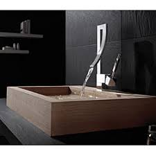 designer bathroom faucets modern bathroom faucets cool modern bathroom faucets home design