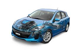 mazda 2012 mazda drops pricing on 2012 mazda3 with skyactive engines and
