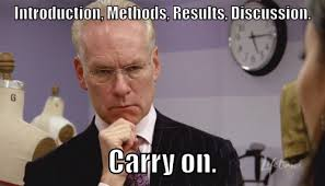 Photo Edit Meme - if only tim could be on my committee academic tim gunn tim gunn