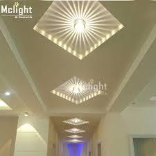 ceiling porch light hanging ceiling porch lights porch ceiling