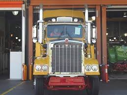 paccar truck sales the evolution of paccar australia s world class kenworth factory news