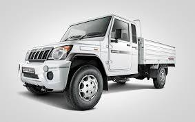 indian car mahindra mahindra and mahindra dealership