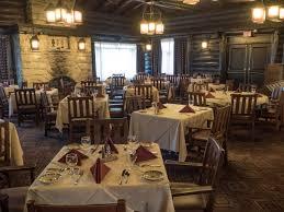 Grand Dining Room El Tovar Dining Room Grand Restaurant Grand