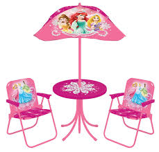 Mickey Mouse Patio Chair by Disney Princess Tiara U0027s And Jewels Patio Set You Can Get More