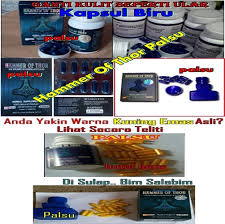 hammer of thor indonesia penipu klinikobatindonesia com agen