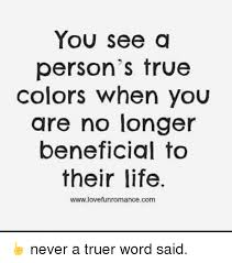 True Life Meme - 25 best memes about beneficial true life love and girl