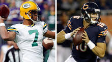 green bay packers vs chicago bears preview nbc sports