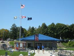 List Of Cities Villages And Townships In Michigan Wikipedia by Harrisville Michigan Wikipedia
