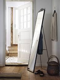 chambre sur best miroir de chambre sur pied ideas awesome interior of miroir