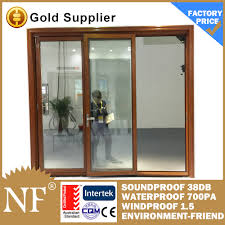 Pvc Folding Patio Doors by Folding Patio Doors Prices Folding Patio Doors Prices Suppliers